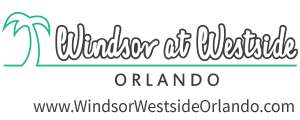 windsor at westside logo